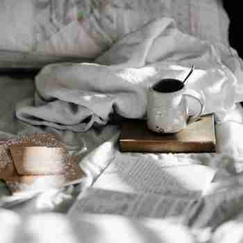 sleep to boost metabolism