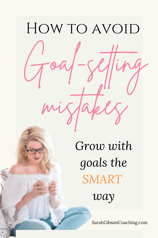 smart for goal setting, goal setting techniques